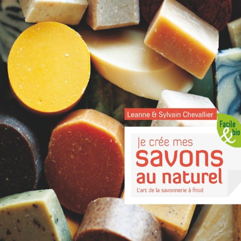 http://www.fermedesaintemarthe.com/I-Grande-13914-je-cree-mes-savons-au-naturel.net.jpg