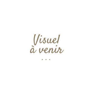 COURGE PATISSON BLANC AB
